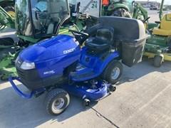 Riding Mower For Sale Dixon D25KH48