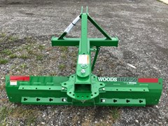 Blade Rear-3 Point Hitch For Sale 2021 Woods RB72.50