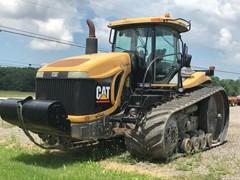 Tractor - Track For Sale Caterpillar MT865E , 500 HP