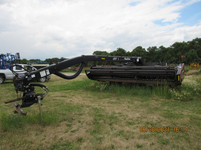 MacDon A30D  Windrower-Pull Type For Sale