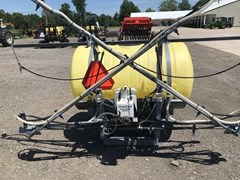 Sprayer-Pull Type For Sale Other 3PT300