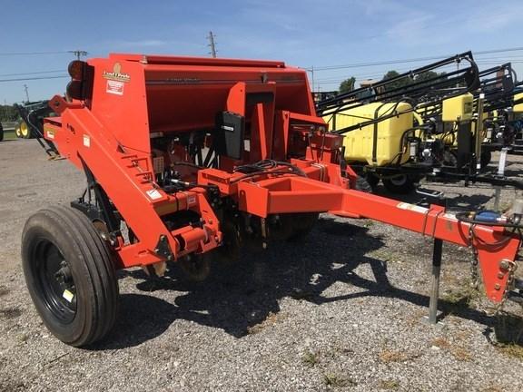 2015 Land Pride 706NT Grain Drill For Sale