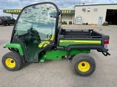 Utility Vehicle For Sale 2020 John Deere TX 4X2