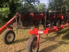 Hay Rake For Sale 2015 H & S BF1460