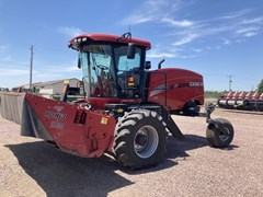 Windrower For Sale 2020 Case IH WD2504
