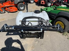 Sprayer For Sale 2020 Other 60SWSS