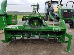 Rotary Tiller For Sale 2021 Frontier RT1149