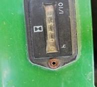 2000 John Deere F911 Thumbnail 7