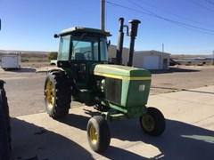 Tractor - Row Crop For Sale 1974 John Deere 4430 , 138 HP