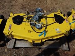 Mower Deck For Sale 2018 John Deere 54-in. Accel Deep Mower Deck (54A) #*!