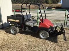 ATV For Sale 2008 Bush Hog TH 440
