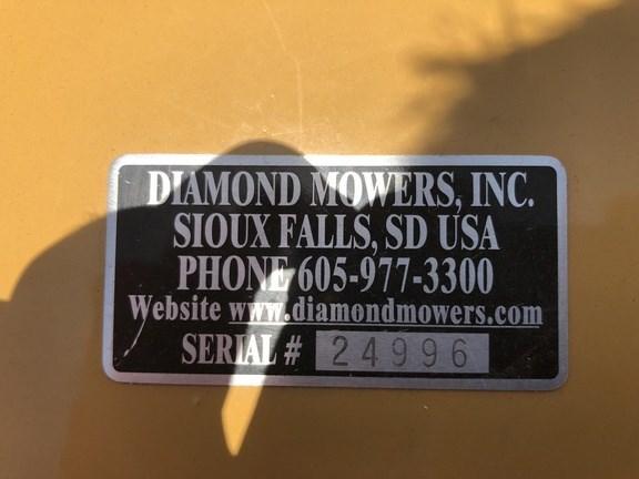 2019 Diamond Manufacturing Inc. 25-1666 Image 10