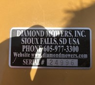 2019 Diamond Manufacturing Inc. 25-1666 Thumbnail 10