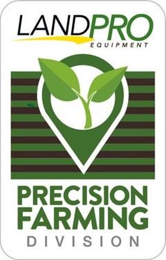Precision Farming For Sale 2020 John Deere SF2  #*!