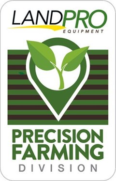 Precision Farming For Sale 2019 John Deere sf2 subscription #*!