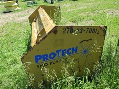 Tractor Blades For Sale 2005 Other SP06S  #*!