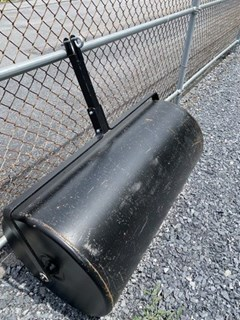 Misc. Grounds Care For Sale 2019 Other Canns-Bilco  LAWN ROLLER 48T #*!