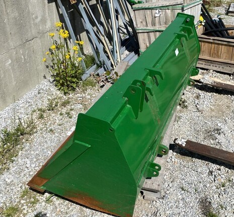 John Deere BW15903 Attachments For Sale