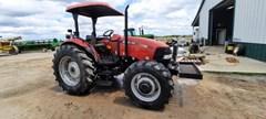 Tractor - Utility For Sale 2010 Case IH Farmall 95 , 90 HP