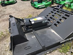 Rotary Cutter For Sale 2021 CID XBC72LF