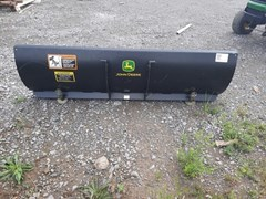 """Attachments For Sale 2003 John Deere 54"""" FRONT BLADE  #*!"""
