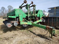 Grain Drill For Sale Great Plains 2SNT30-44089301133152