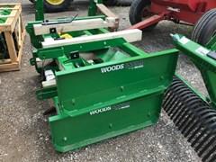 Grading Scraper For Sale 2021 Woods GSS54P