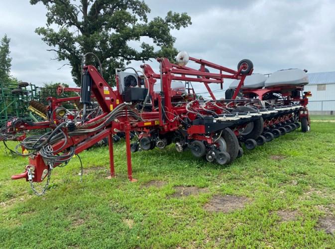 2014 Case IH 1255-24 Planter For Sale