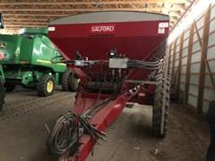 Fertilizer Spreader For Sale 2018 Salford PSHP