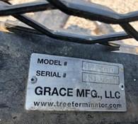 2014 GR Manufacturing TJ2100 Thumbnail 4