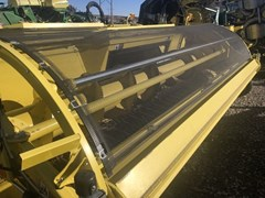 Forage Head-Windrow Pickup For Sale 2020 John Deere 659