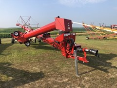 Auger-Portable For Sale 2021 Farm King Allied Y1684E