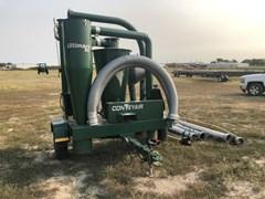 Grain Vac For Sale 2018 Conveyair ULTIMA 62