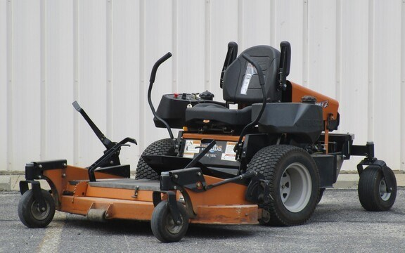 2006 Woods FZ28K Commercial Front Mowers For Sale