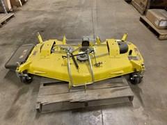 Mower Deck For Sale 2018 John Deere 60HC DECK  #*!