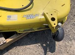 Mower Deck For Sale 2019 John Deere 54A DECK  #*!