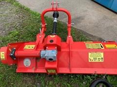 Flail Mower For Sale 2019 Del Morino FT132M  #*!