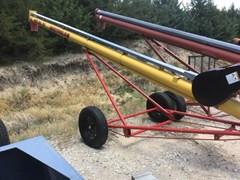 Auger-Portable For Sale 2018 Westfield 8X31