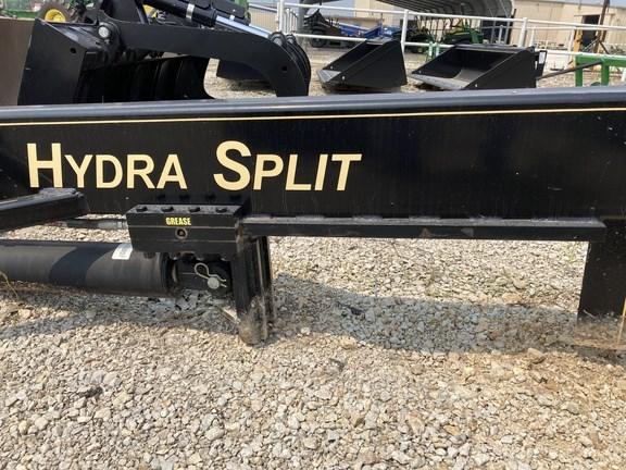 M&M HYDRA SPLIT Image 4
