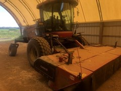 Windrower For Sale 2005 Case IH WDX2302