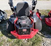 """Gravely Pro-Turn® Z 60"""" Gravely Engine Thumbnail 4"""