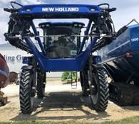 2021 New Holland SP.310F Thumbnail 2