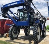 2021 New Holland SP.310F Thumbnail 3
