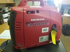Misc. Grounds Care For Sale 2016 Honda EU1000 #*!