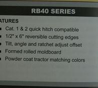 Rankin RB40-84 Thumbnail 4