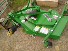 Rotary Cutter For Sale 2020 Frontier GM1060E