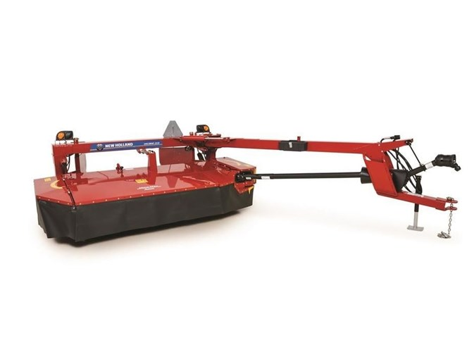 2022 New Holland Discbine 209R Misc. Ag For Sale