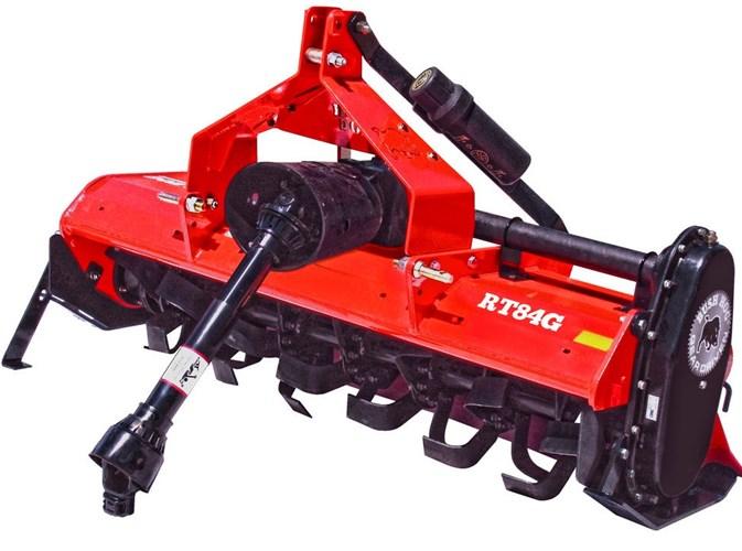 2021 Bush Hog RT84G Misc. Ag For Sale