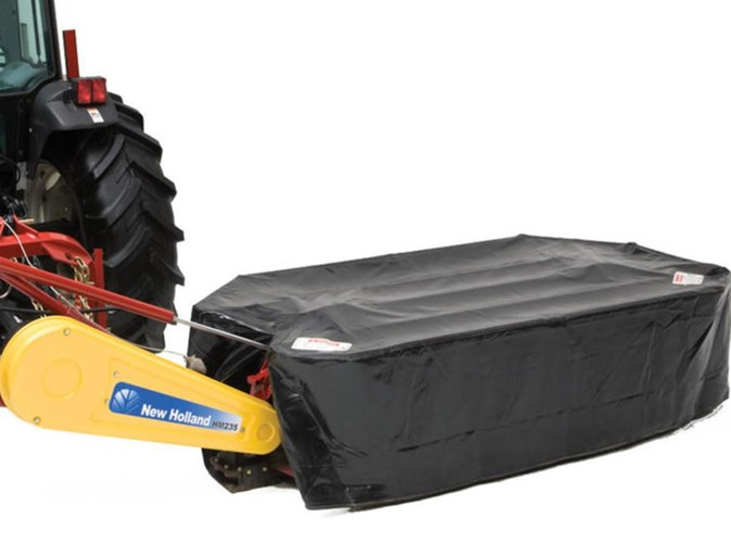 2022 New Holland HM236 Disc Mower For Sale