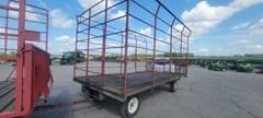 Hay Racks For Sale Minnesota MISC